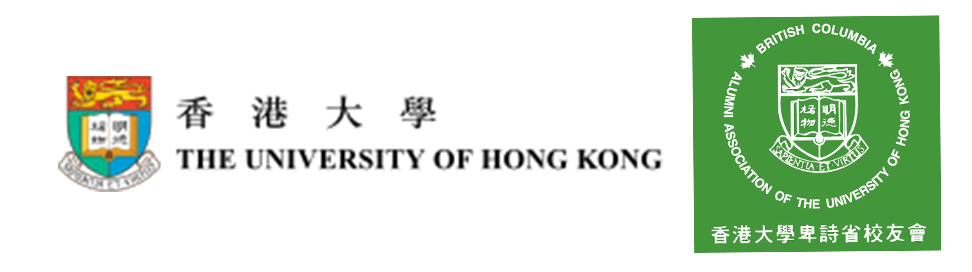 HKU Alumni Association of BC