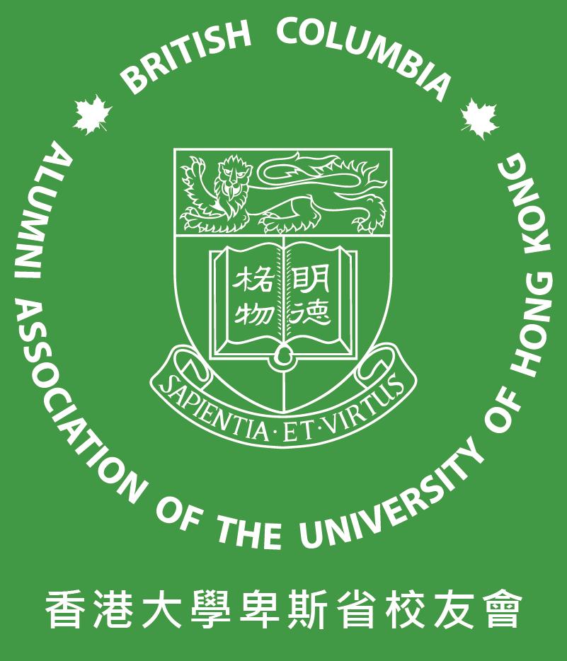 HKU Alumni Association of BC
